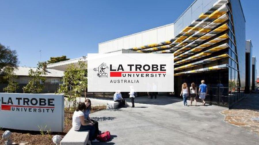 2019 Undergraduate Scholarships At La Trobe University, Australia for Computer Science & Information Technology